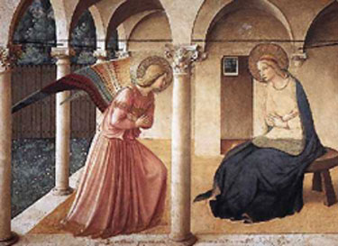 giotto-anunciation